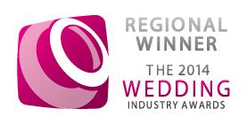 weddingawards_badges_regionalwinner_3